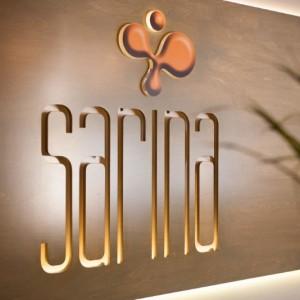 Atelier Sarina