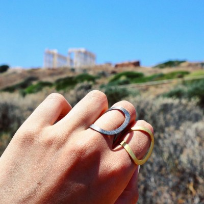Ring Elxi