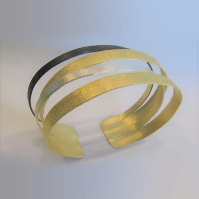 Bracelet Elxi