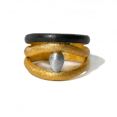 Ring Epafi