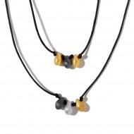 Necklace-Pendant Epafi