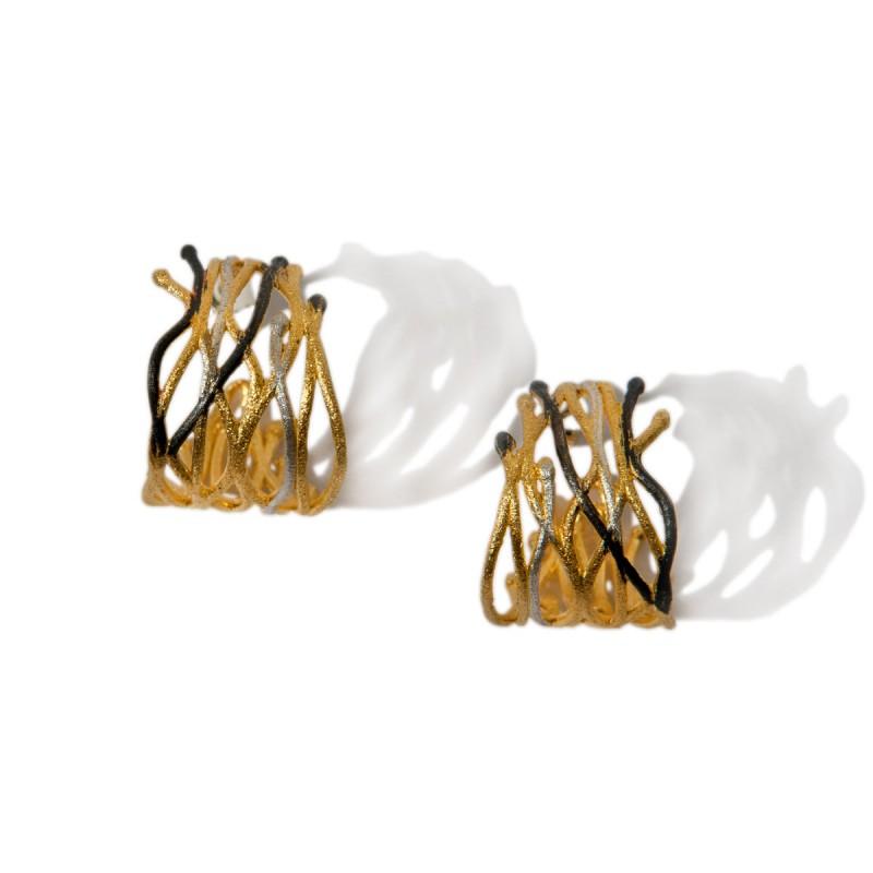 Earrings Epafi