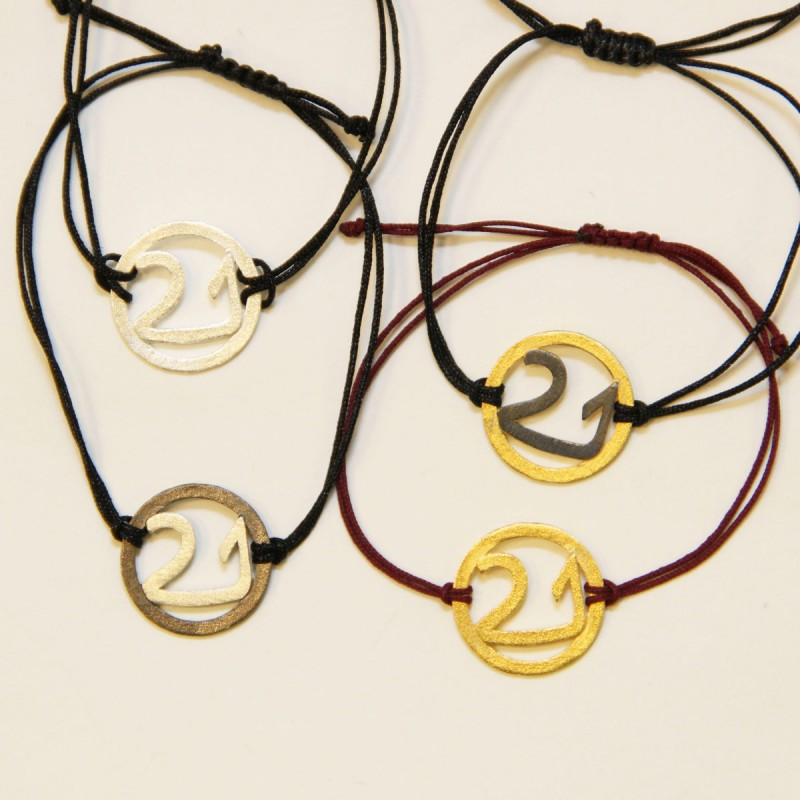 Charm-Bracelet 2021