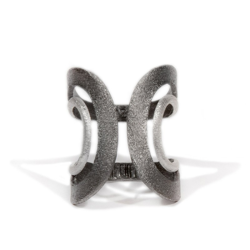Ring Iconic