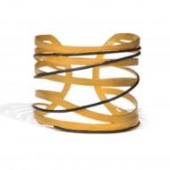 Bracelet Iconic