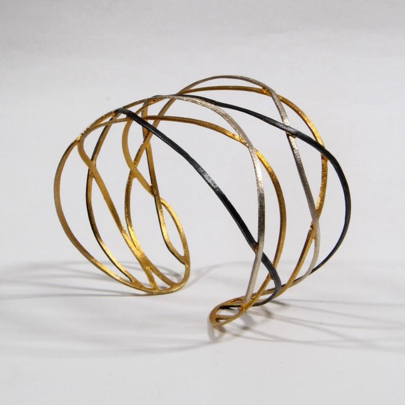 Bracelet Waves