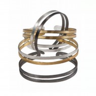 Bracelet Movement