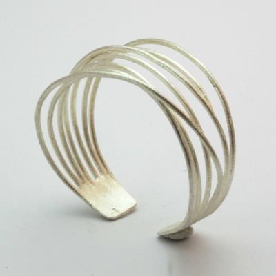 Bracelet Branches