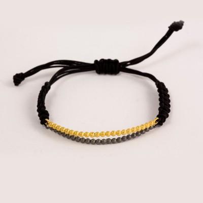 Bracelet Rock Line