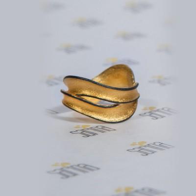 Ring Roi