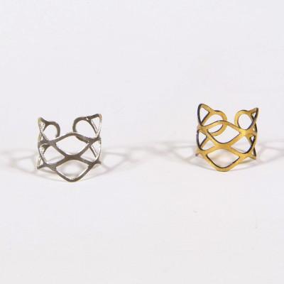 Ring Symmetry
