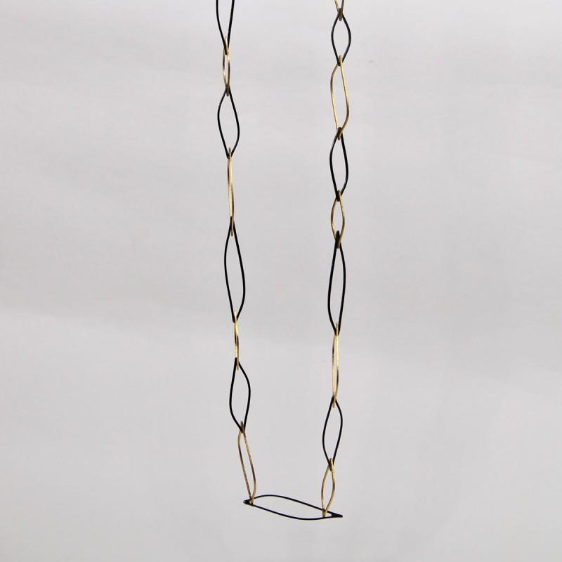 Necklace Symmetry