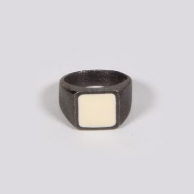 Ring Enamel