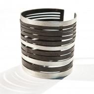 Bracelet Stripes