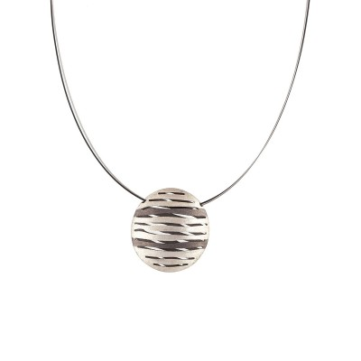 Necklace Stripes