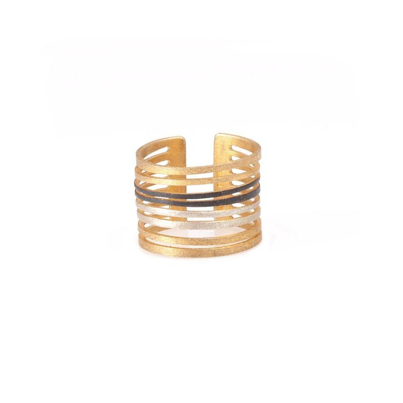 Ring Stripes