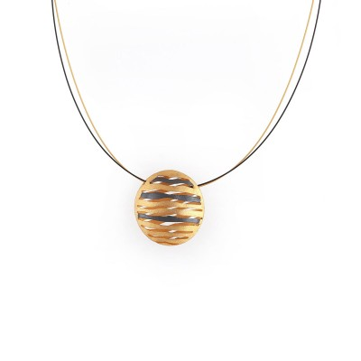 Necklace Stripes
