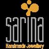 Sarina Handmade Jewellery